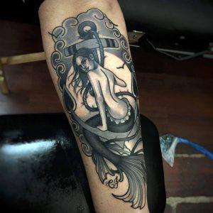 mermaid-tattoo-19