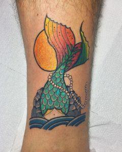 mermaid-tattoo-27