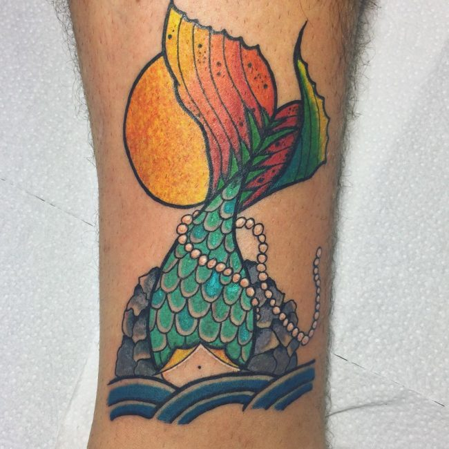 mermaid-tattoo-27