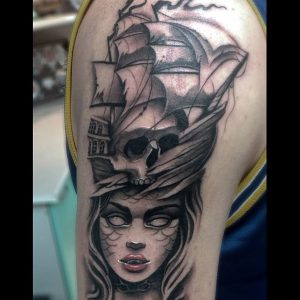 mermaid-tattoo-29
