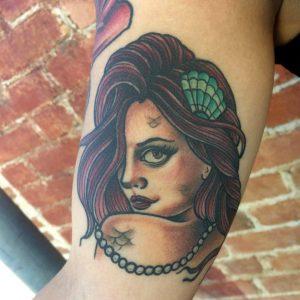 mermaid-tattoo-3