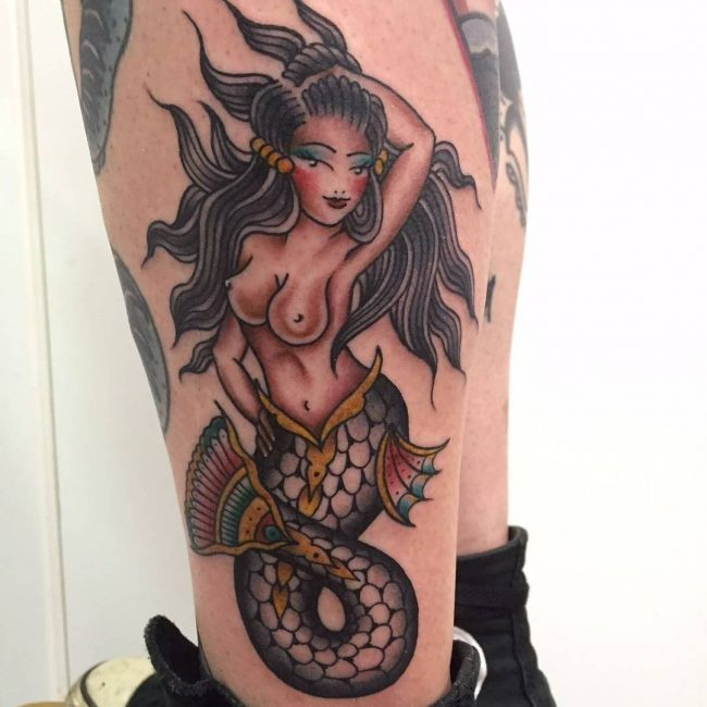 mermaid-tattoo-30