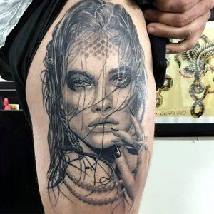 mermaid-tattoo-32