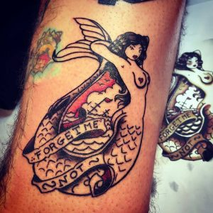 mermaid-tattoo-35
