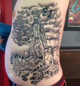 mermaid-tattoo-40