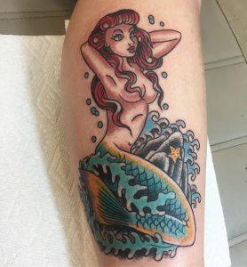 mermaid-tattoo-43