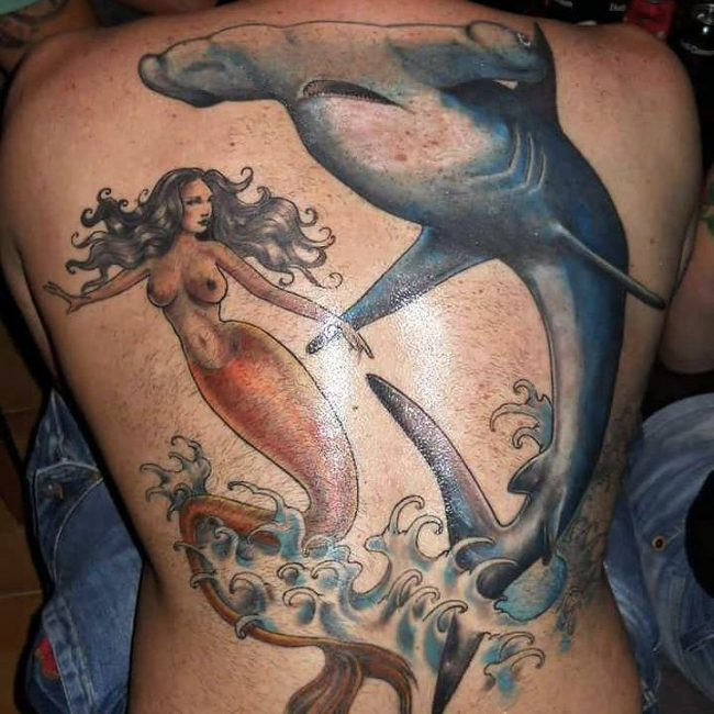 mermaid-tattoo-45