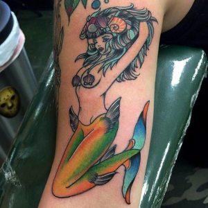 mermaid-tattoo-47