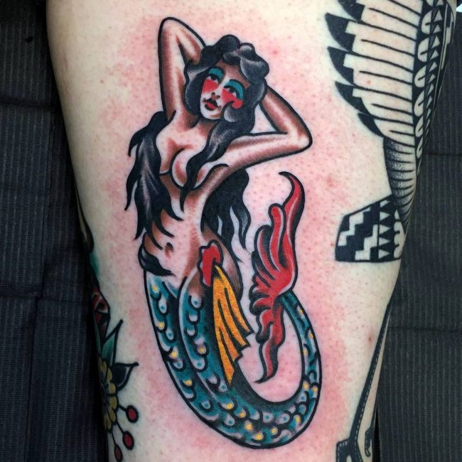 mermaid-tattoo-50