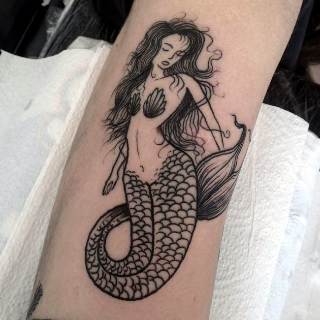 mermaid-tattoo-52