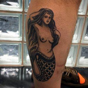 mermaid-tattoo-55