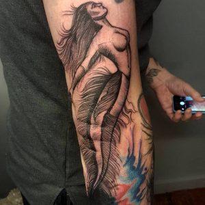 mermaid-tattoo-6