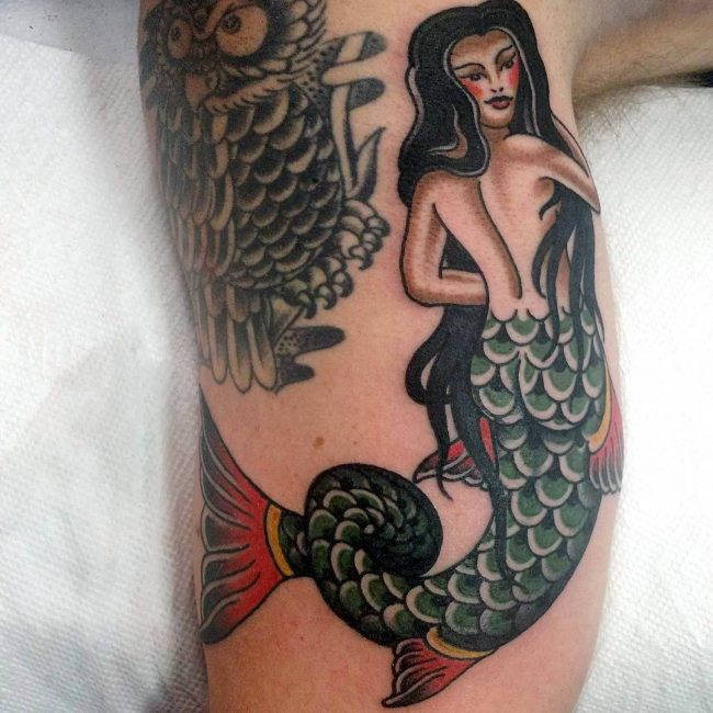 mermaid-tattoo-60