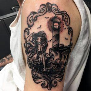 mermaid-tattoo-62