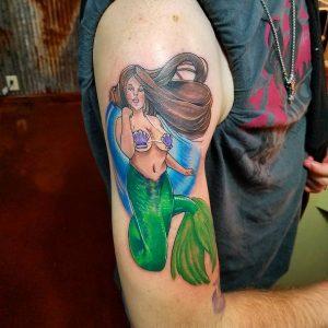 mermaid-tattoo-65