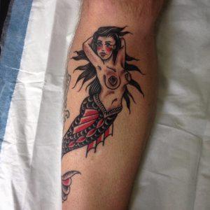 mermaid-tattoo-68