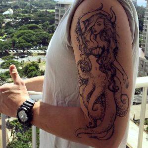 mermaid-tattoo-72