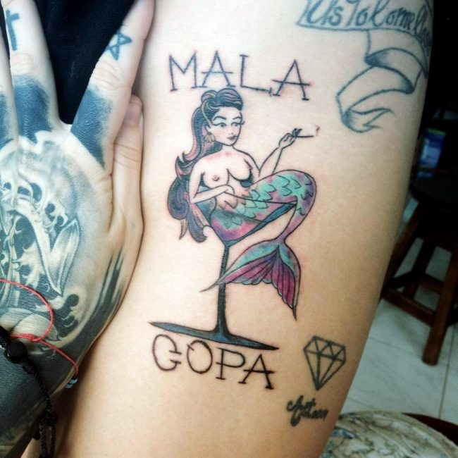 mermaid-tattoo-79
