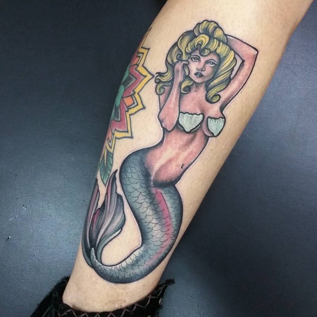 mermaid-tattoo-84