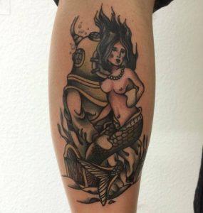 mermaid-tattoo-85