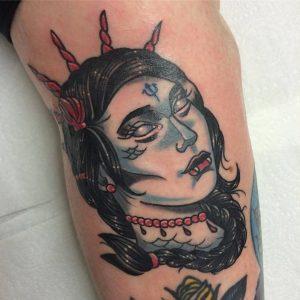 mermaid-tattoo-87