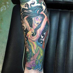 mermaid-tattoo-89