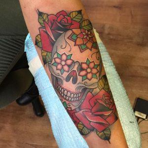 mexican-tattoo-16