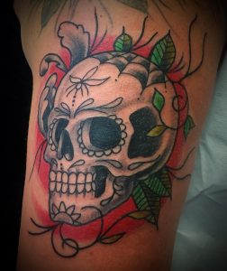 mexican-tattoo-17
