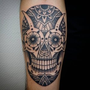 mexican-tattoo-18