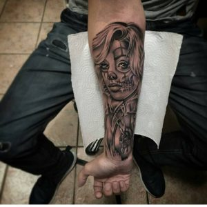 mexican-tattoo-21
