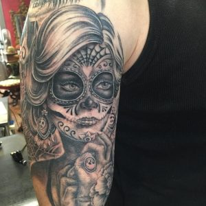 mexican-tattoo-27
