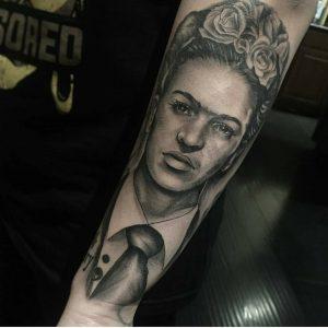 mexican-tattoo-29