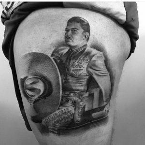 mexican-tattoo-30