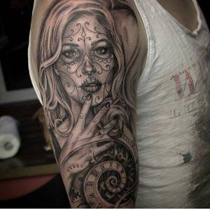 mexican-tattoo-31