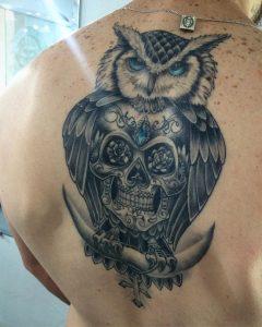 mexican-tattoo-32