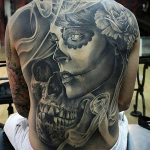 mexican-tattoo-33