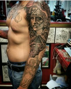 mexican-tattoo-34