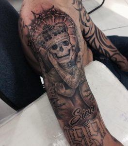 mexican-tattoo-36