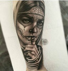 mexican-tattoo-37