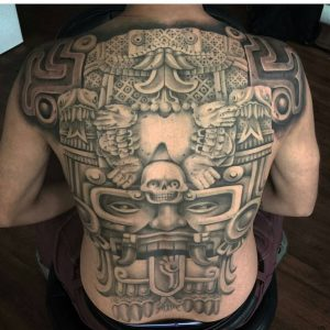 mexican-tattoo-39