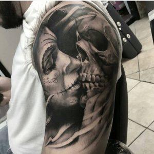 mexican-tattoo-40