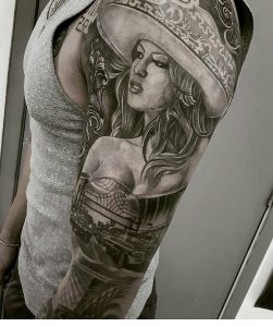 mexican-tattoo-45