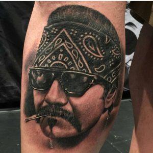 mexican-tattoo-46