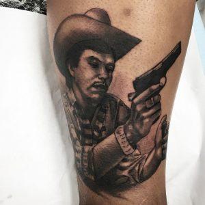 mexican-tattoo-47