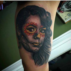 mexican-tattoo-49