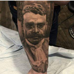 mexican-tattoo-50
