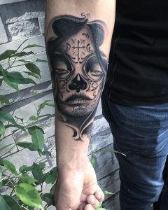 mexican-tattoo-6