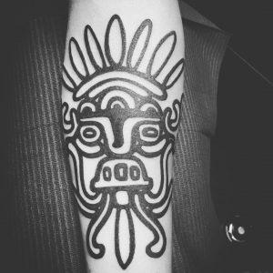 mexican-tattoo-7