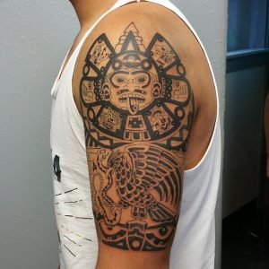 mexican-tattoo-8