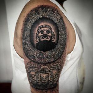 mexican-tattoo-9